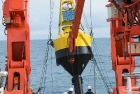 gitews_buoy-1_small