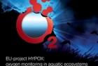 brochure_hypox100114_online_page1