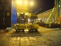 U-864 Seafloor Lander